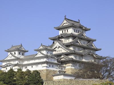 日本に渡ってきたのは飛鳥時代